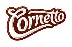 Logo Cornetto
